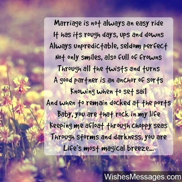 Love Letter to My Husband On His Birthday New I Love You Poems for Husband Love Poems for Him