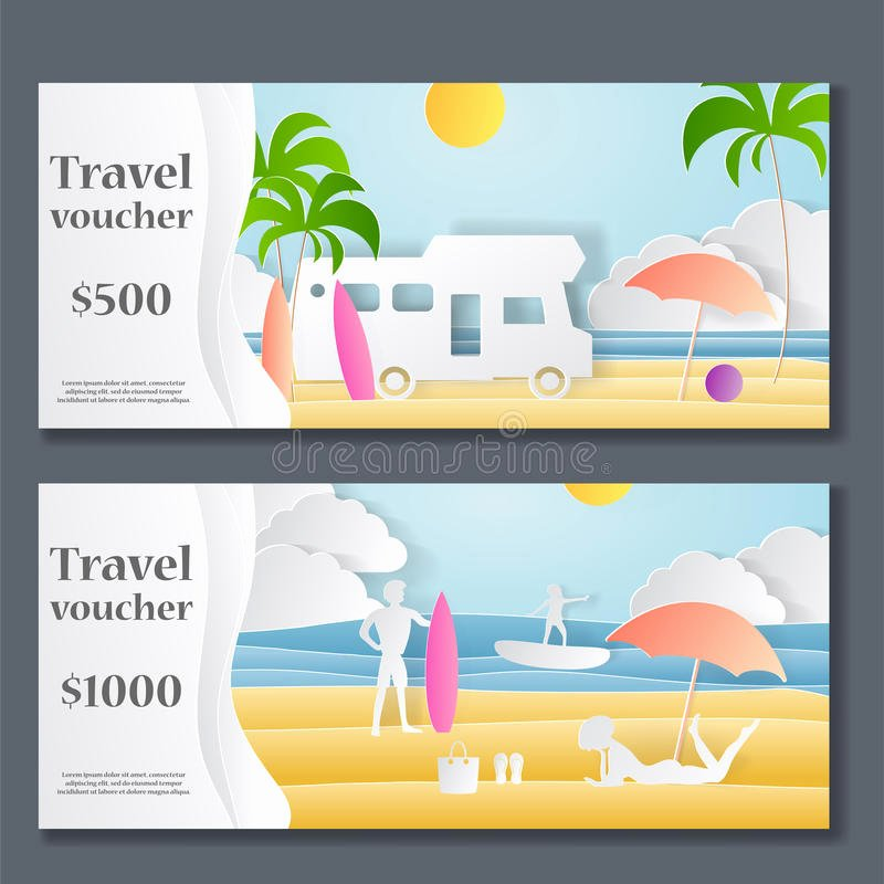 Magazine Subscription Gift Certificate Template Best Of Gift Voucher Template with Mandala Design Certificate for