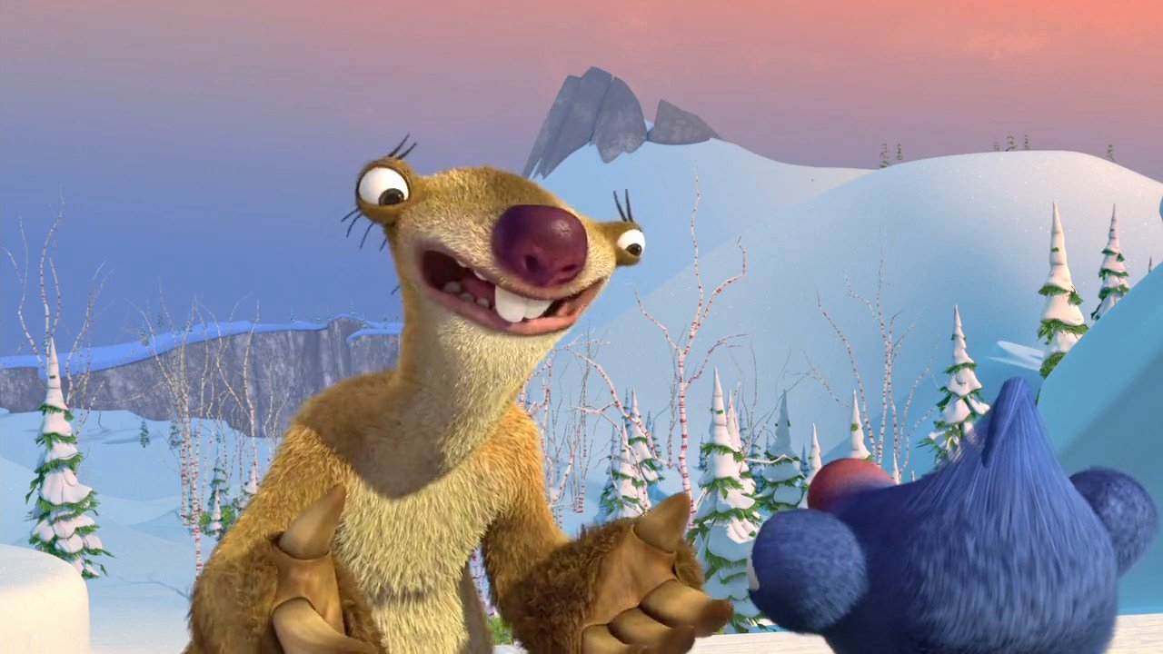 Mammoth P Free Sample Lovely Ice Age A Mammoth Christmas 2011 720p Brrip Sujaid R