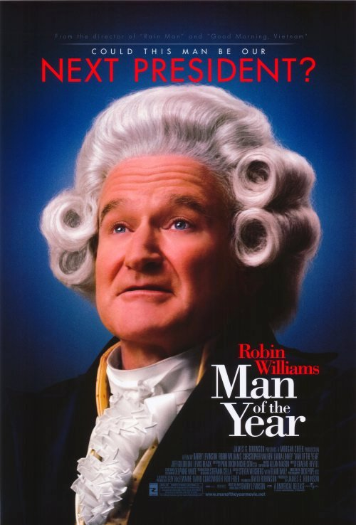 Man Of the Year Movie Online Awesome Man Of the Year Movie Posters From Movie Poster Shop