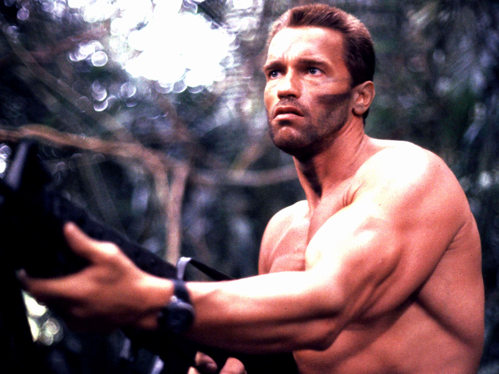 Man Of the Year Movie Online Beautiful Every Arnold Schwarzenegger Movie – Watched and Ranked