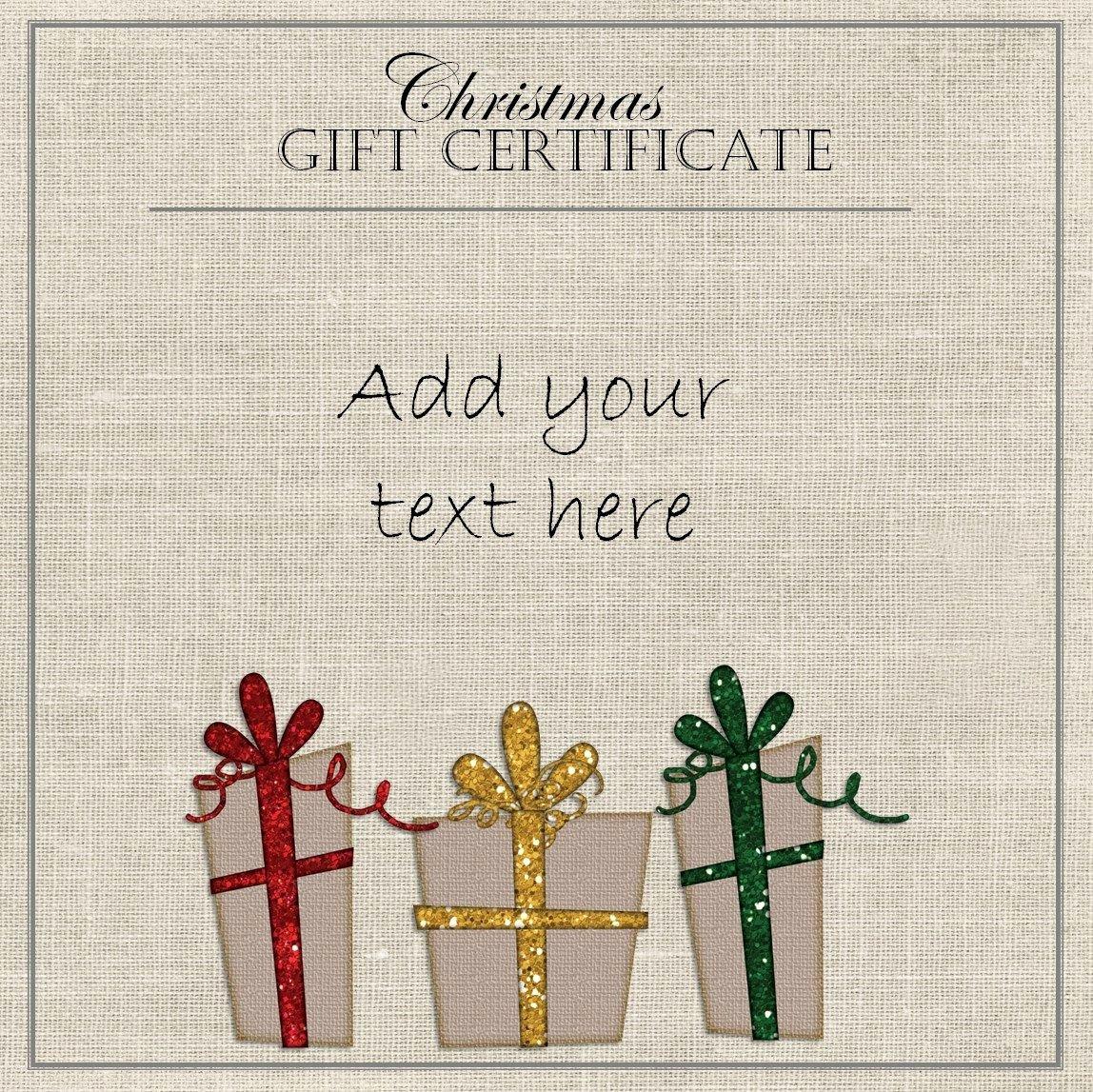 Mani Pedi Gift Certificate Template Elegant Pin by Jill Bailey On T Certificate Printable