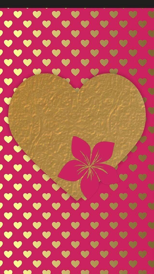 Mani Pedi Gift Certificate Template Lovely 25 Best Images About Gift Certificate Templates On Pinterest