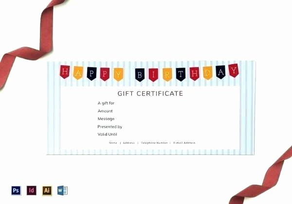 Mani Pedi Gift Certificate Template Lovely Manicure Pedicure Gift Certificate Template Gift Ftempo