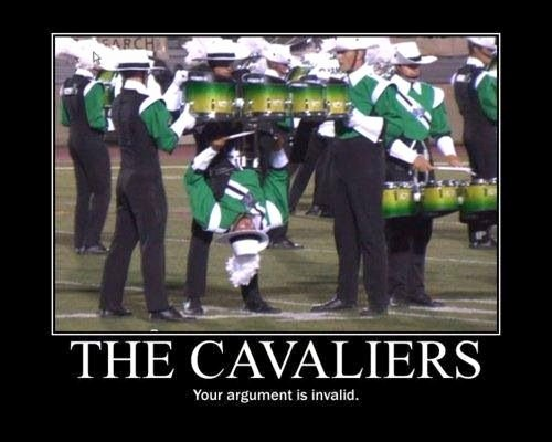 Marching Band Funny Pictures Awesome 17 Best Images About Dci and College Bands On Pinterest