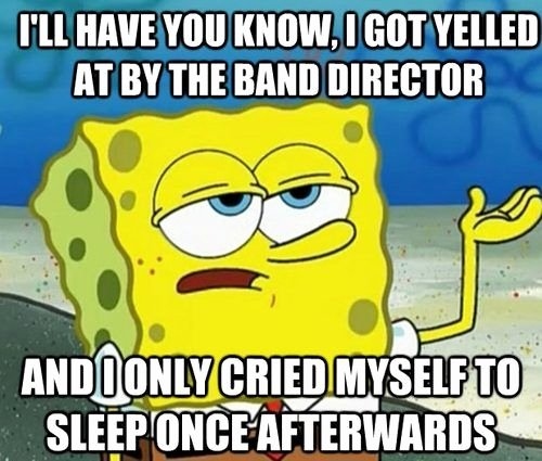 Marching Band Funny Pictures Elegant 47 Best Marching Band Images On Pinterest