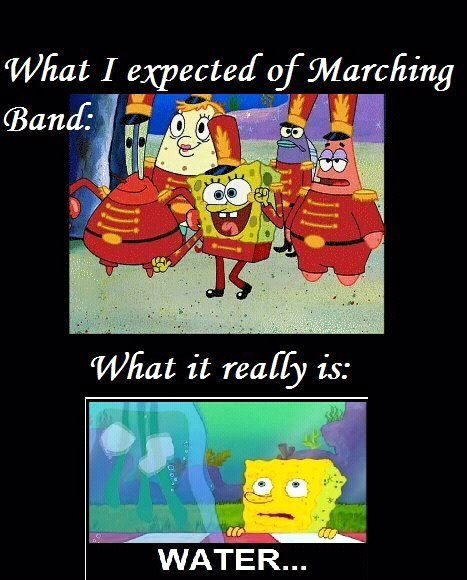 Marching Band Funny Pictures Elegant 91 Best so This One Time at Band Camp Images On Pinterest