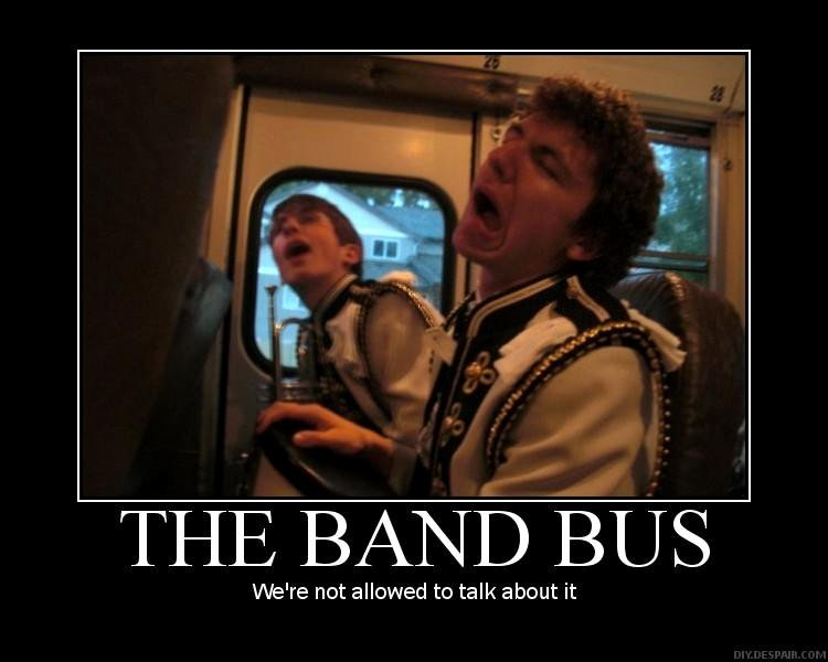 Marching Band Funny Pictures Fresh Marching Band Memes Mbmhashtag