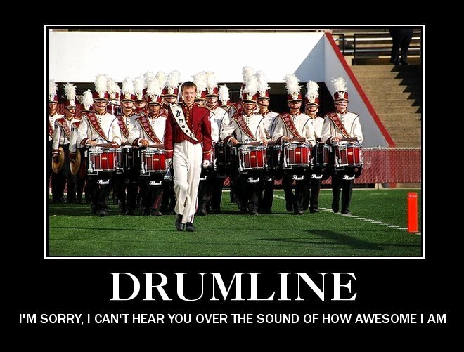 30 marching band funny pictures