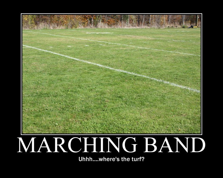 Marching Band Funny Pictures Unique Funny Marching Band Quotes Quotesgram