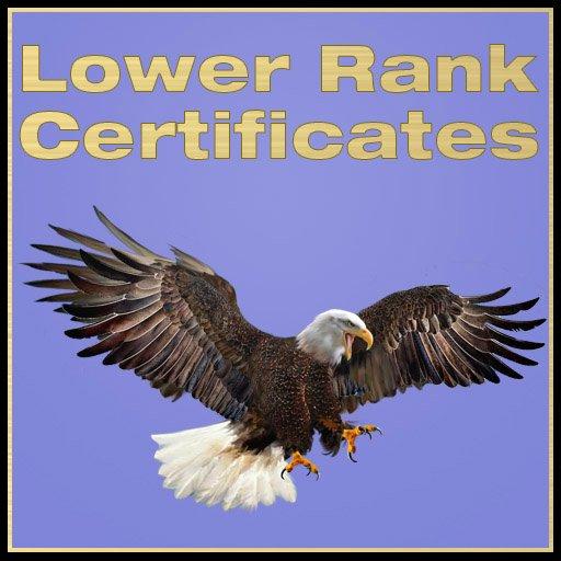 Martial Arts Certificate Creator Program Awesome Home Martial Arts Certificates
