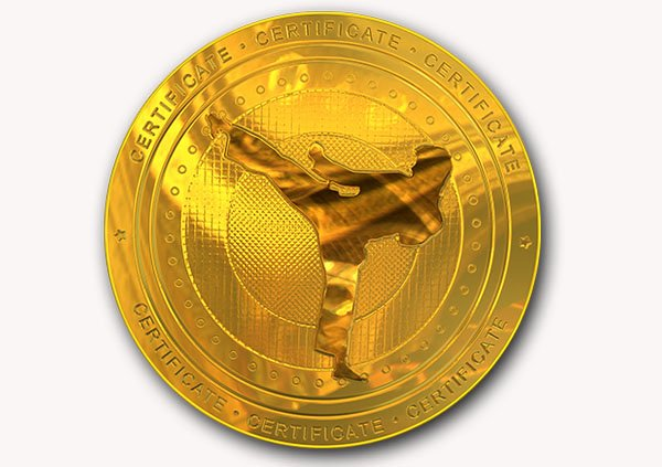 Martial Arts Certificate Creator Program Inspirational Free Martial Arts Certificate Templates Add Printable