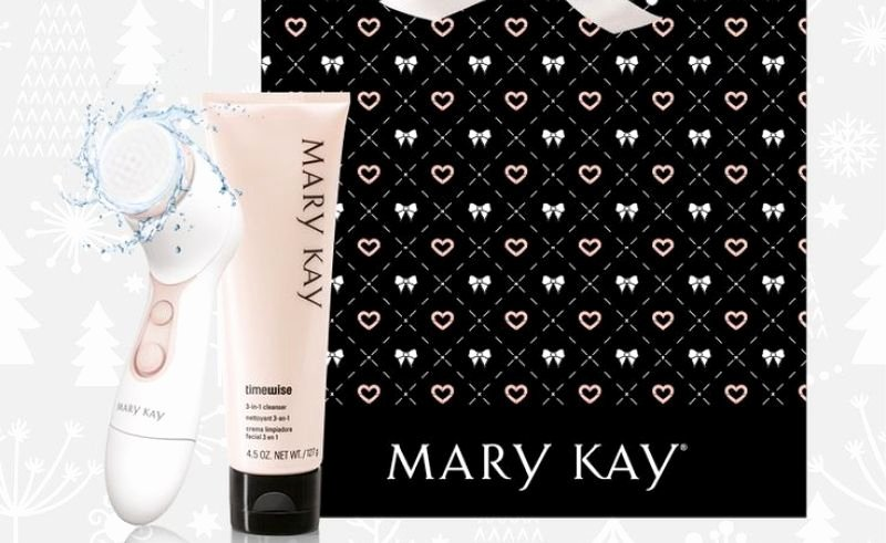 Mary Kay Gift Certificate Template Free Download Fresh Printable Mary Kay Gift Certificate Template