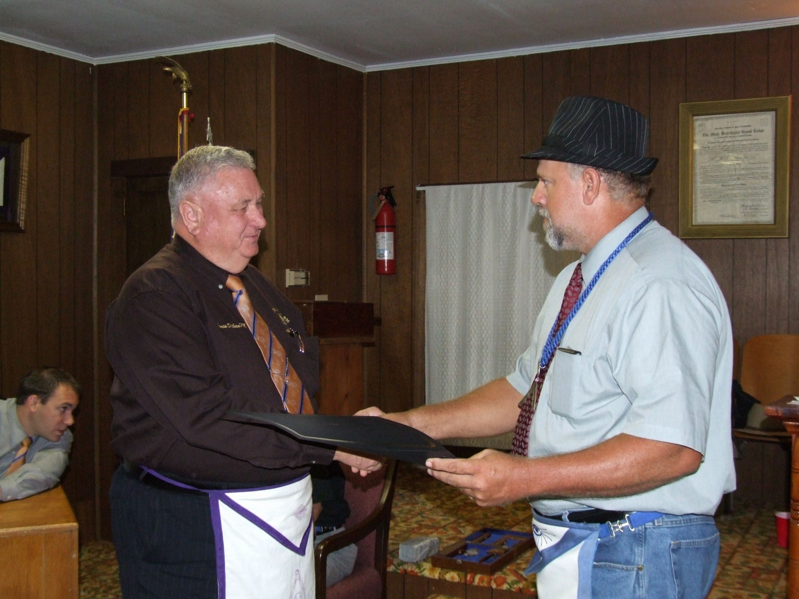 Masonic Certificate Of Appreciation Best Of Certificates Of Appreciation 2012