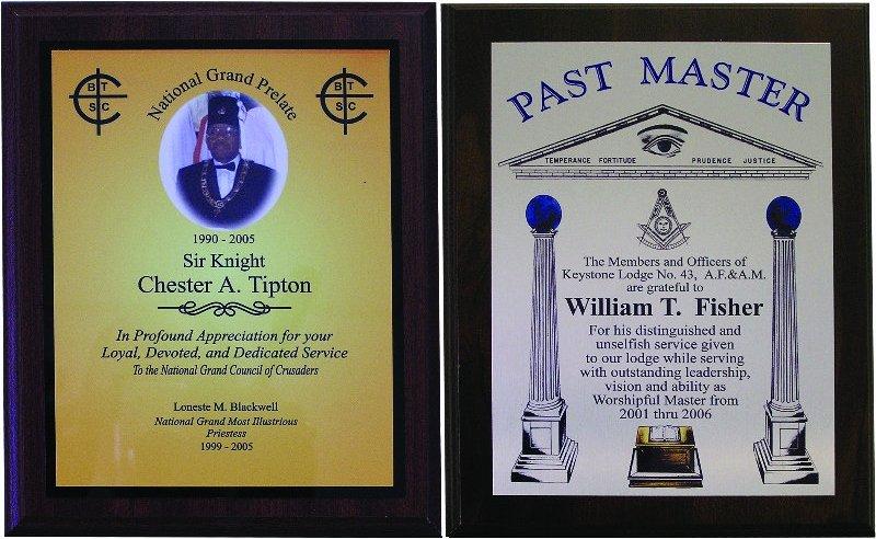 Masonic Certificate Of Appreciation Template Best Of Masonic Certificate Of Appreciation Template