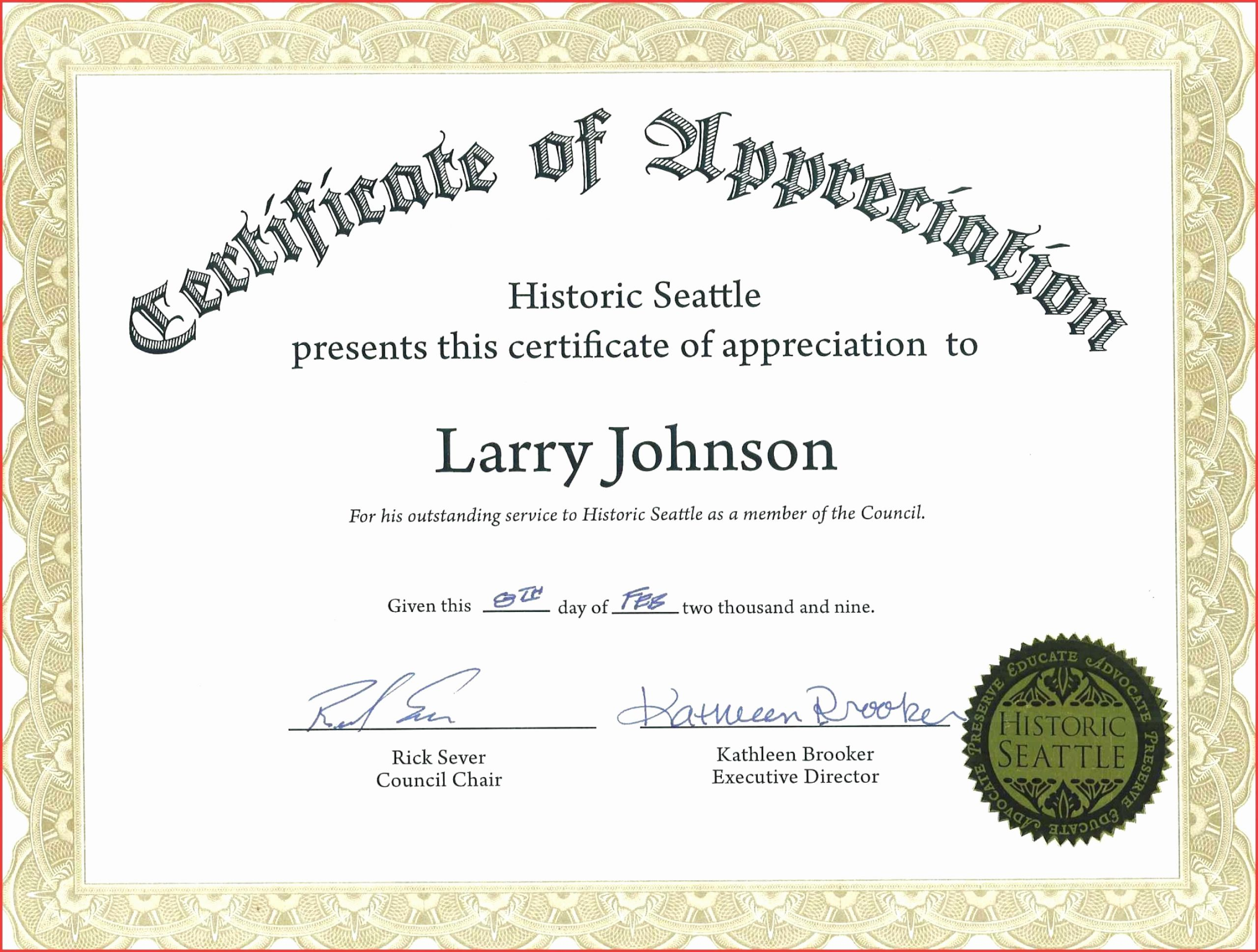 Masonic Certificate Template Free Elegant Certificate Templates Appreciation Certificate Template