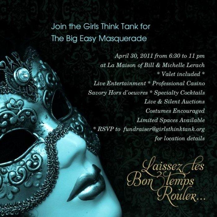 Masquerade Invitations Templates Free Awesome Beautiful Masquerade Party Invitation Templates Gallery
