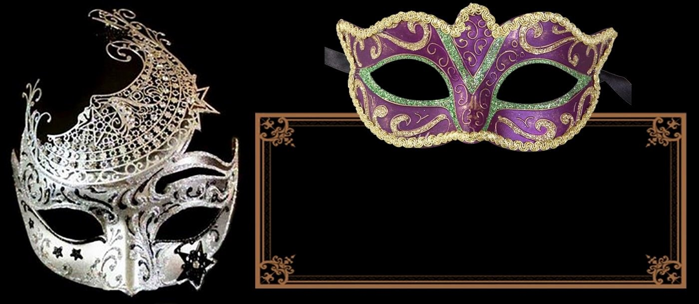 Masquerade Invitations Templates Free Best Of Printable Masquerade Party Invitation Card