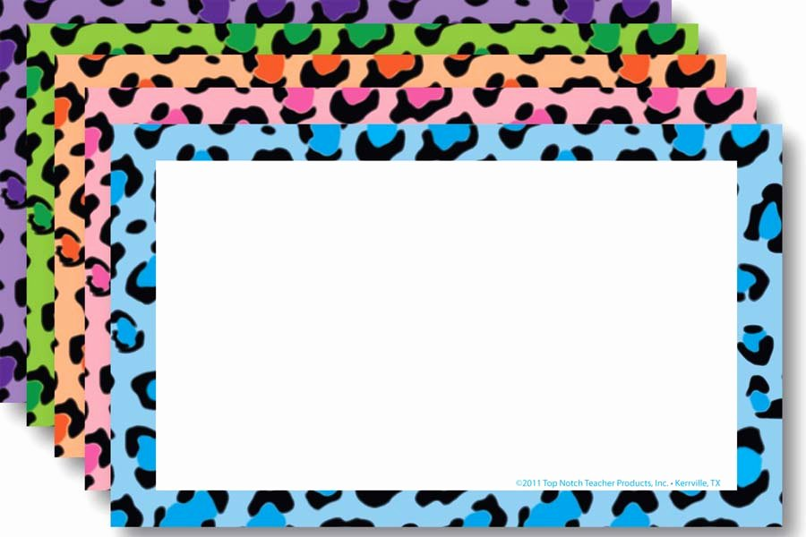 Math Borders for Word Awesome Math Borders for Microsoft Word Clipart Best