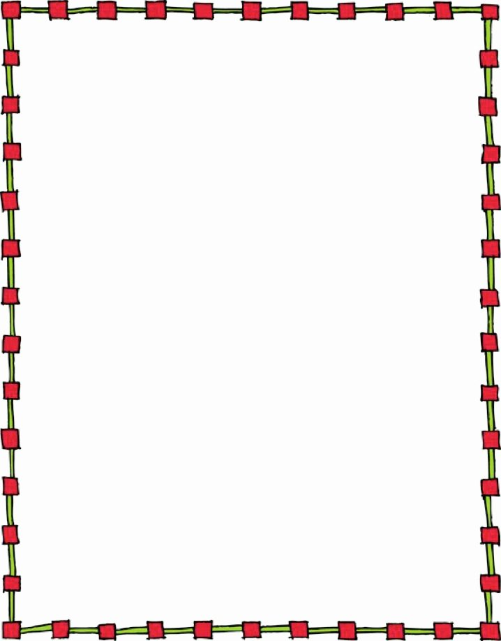 Math Borders for Word New Math Borders for Microsoft Word Clipart Best