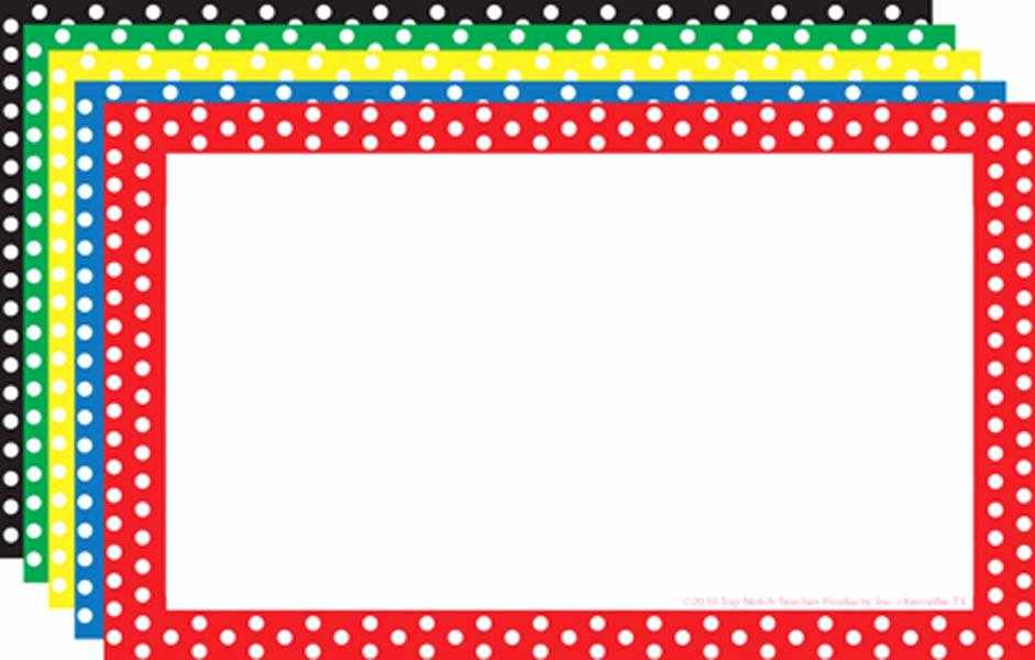 Math Borders for Word Unique Free Borders for Word Download Free Clip Art Free Clip
