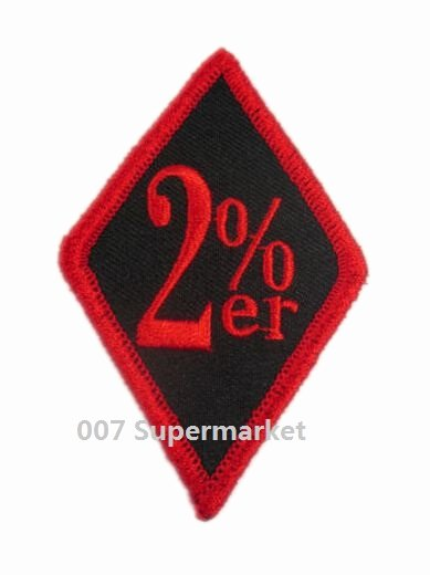 Mc Patch Template Luxury Outlaws Mc Support Patch wholerutracker