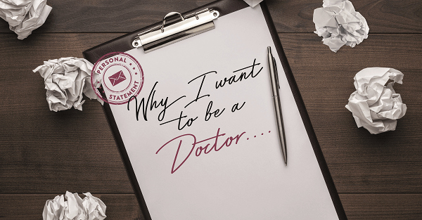 constructing perfect thank letter medical school interview