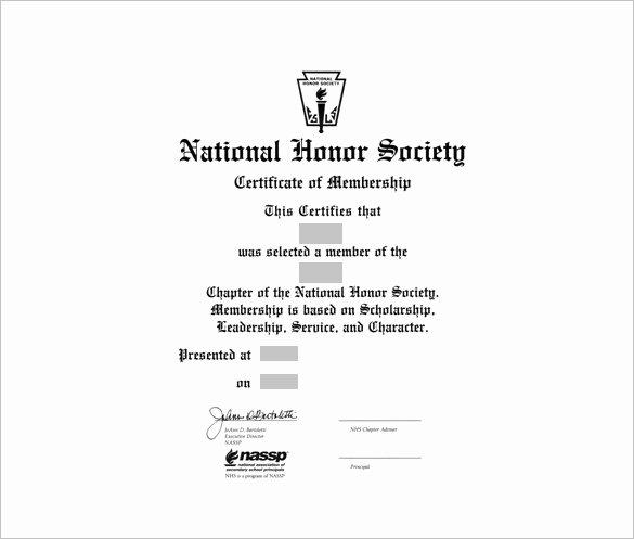 Membership Certificate Llc Template Fresh 23 Membership Certificate Templates Word Psd In