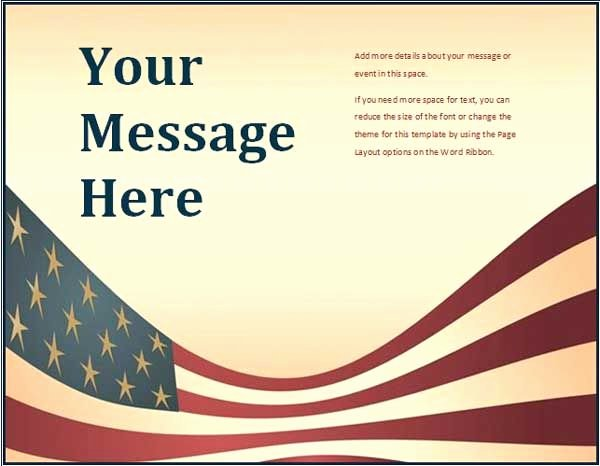 Memorial Day Closed Sign Template Lovely Best Memorial Day Templates & Hd