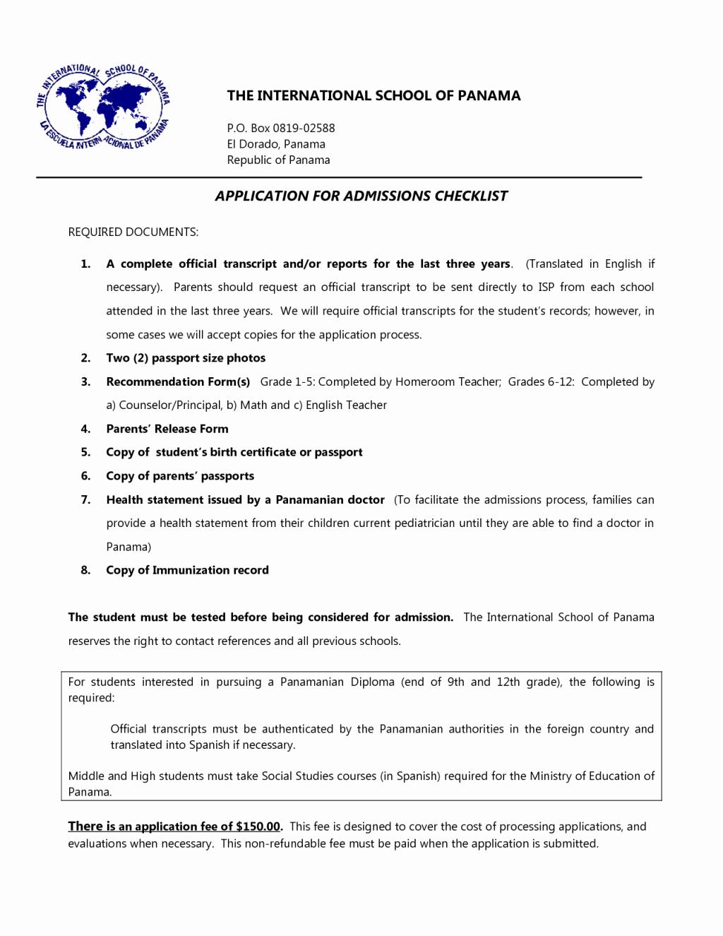 Mexican Birth Certificate Translation Template Elegant 25 Of Cuban Divorce Certificate Translation