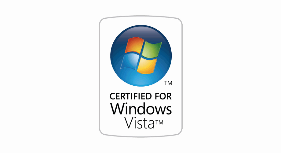 Microsoft Certified Professional Logo Download Awesome Certified for Windows Vista Logo Download Ai All