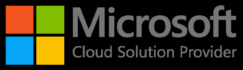 Microsoft Certified Professional Logo Download Awesome Stratus is A Microsoft Cloud solution Provider Stratus