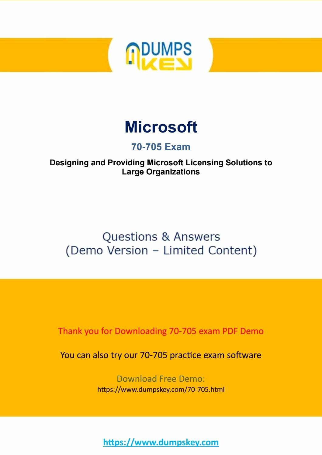Microsoft Certified Professional Logo Download Best Of Actual 70 705 Dumps Microsoft Certified Professional