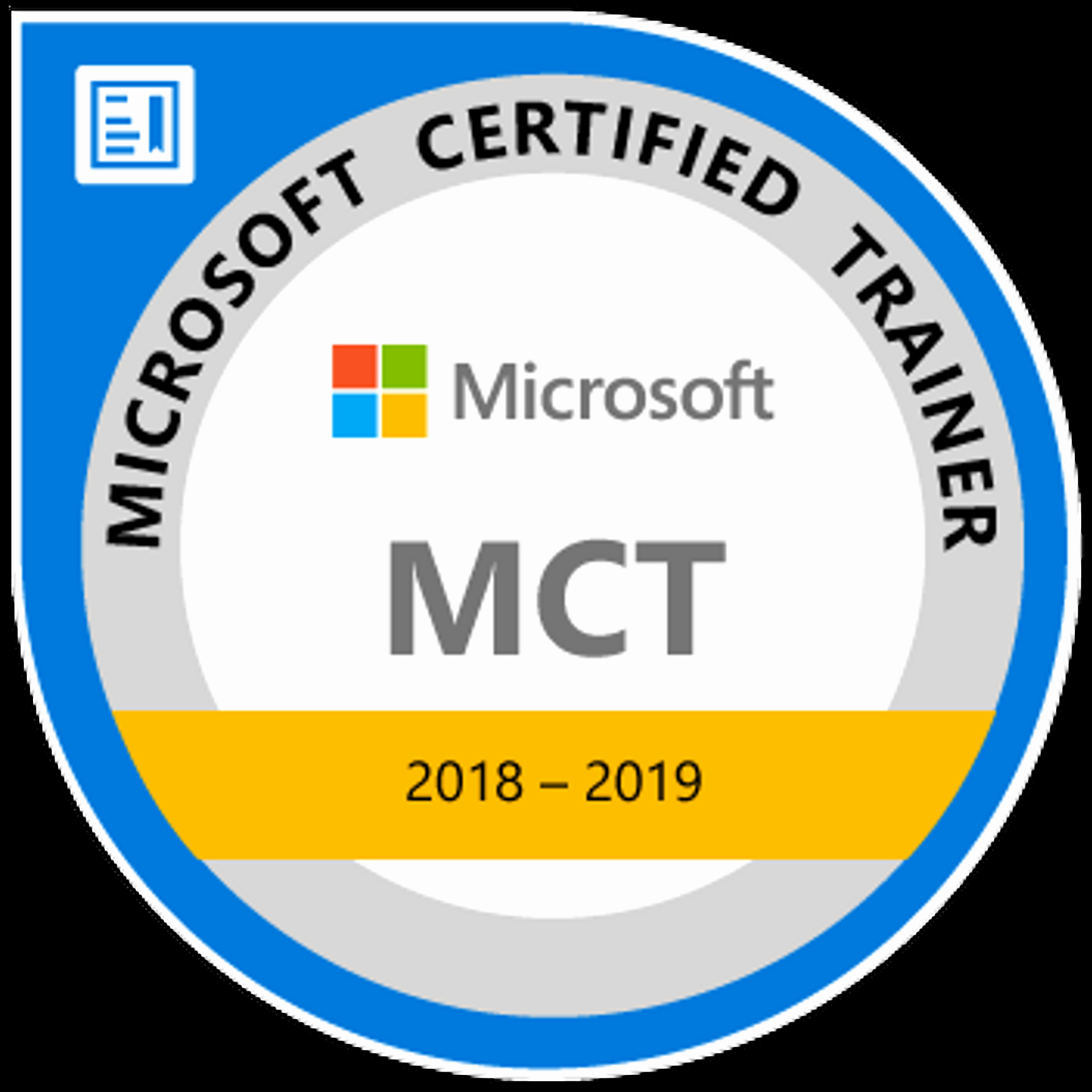 Microsoft Certified Professional Logo Download Fresh S Sathish Kumar Corporate Trainer