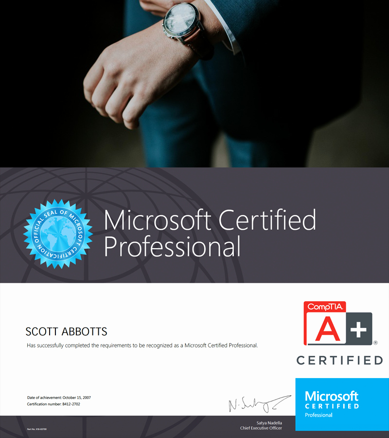 Microsoft Certified Professional Logo Download Luxury Microsoft Fice 365 Tech Support