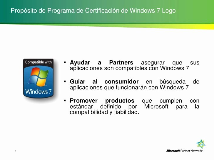 Microsoft Certified Professional Logo Download Luxury Windows 7 Client software Logo Certification