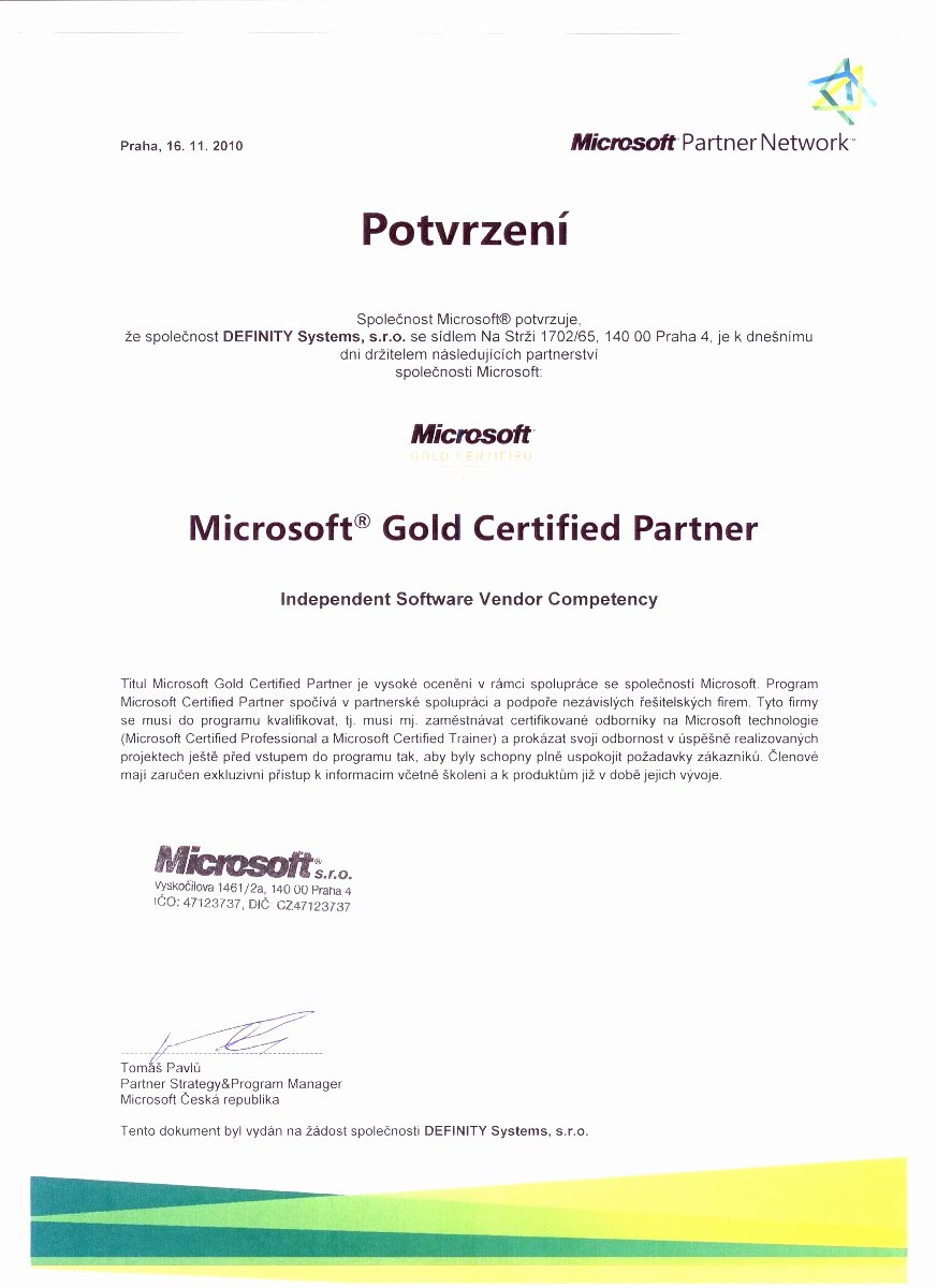 Microsoft Certified Professional Logo Download New Microsoft Gold Certified Partner Logo Download Free Apps