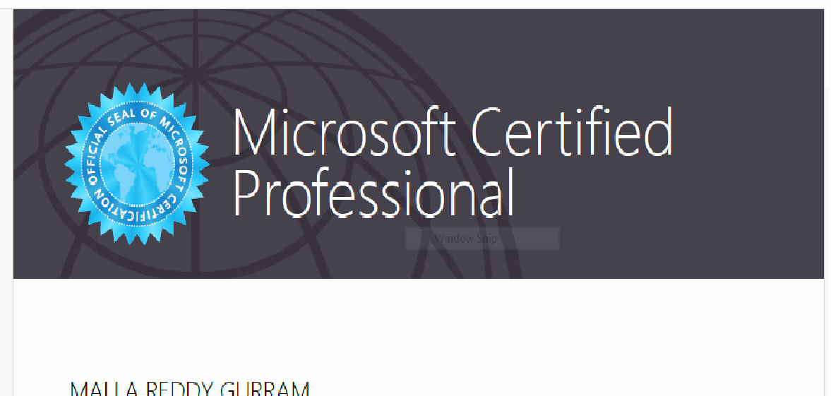 Microsoft Certified Professional Logo Download Unique Microsoft Dynamics Crm 365 Blog Create A Shortcut for
