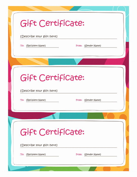 Microsoft Powerpoint Certificate Templates Beautiful Certificate Templates Download Amp Free Certificate