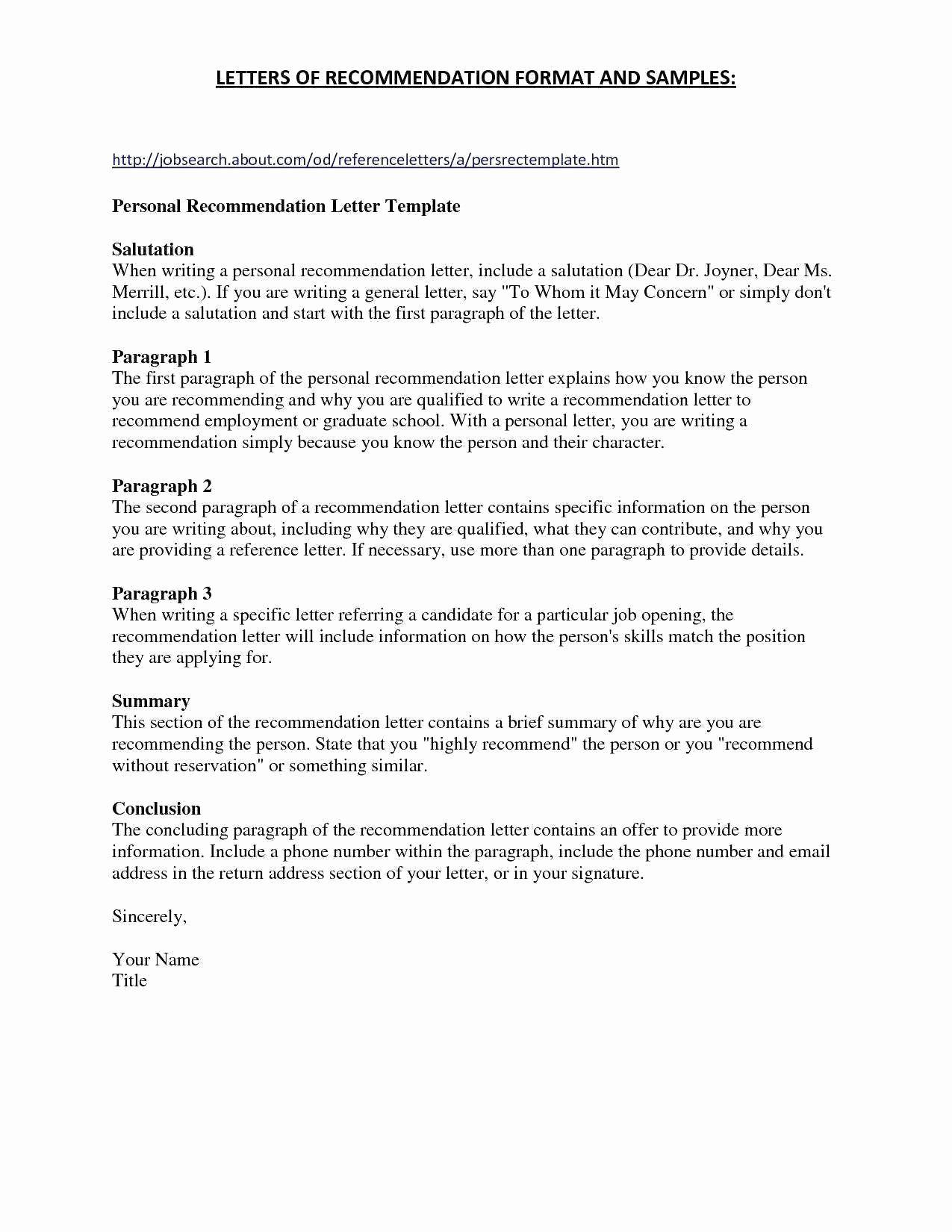 Minister ordination Certificate Template Best Of 17 Awesome Pastor ordination Certificate Templates