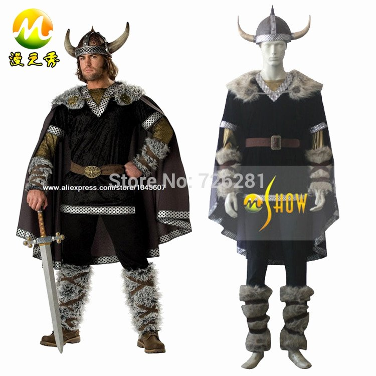 Most Customizable Dress Up Game Fresh Anime Role Playing Game Dress Up Clothing Set Viking