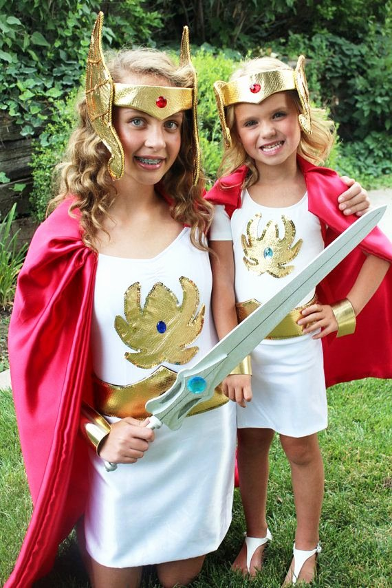 Most Customizable Dress Up Game Unique the Most Amazing Halloween Costumes Ever Halloween