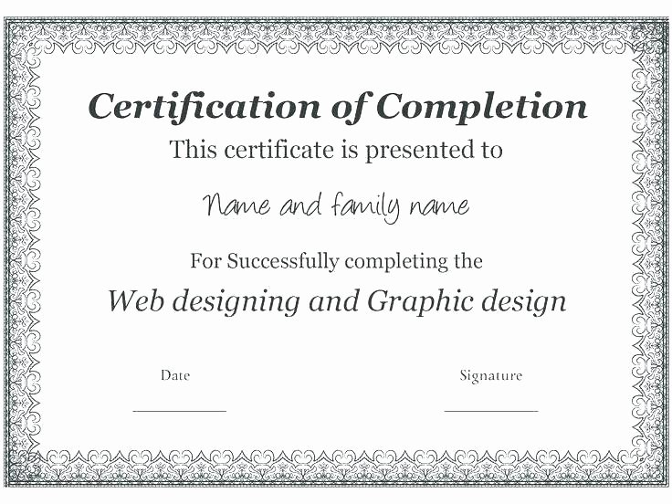 Most Improved Certificate Template Free Lovely Employee Award Template