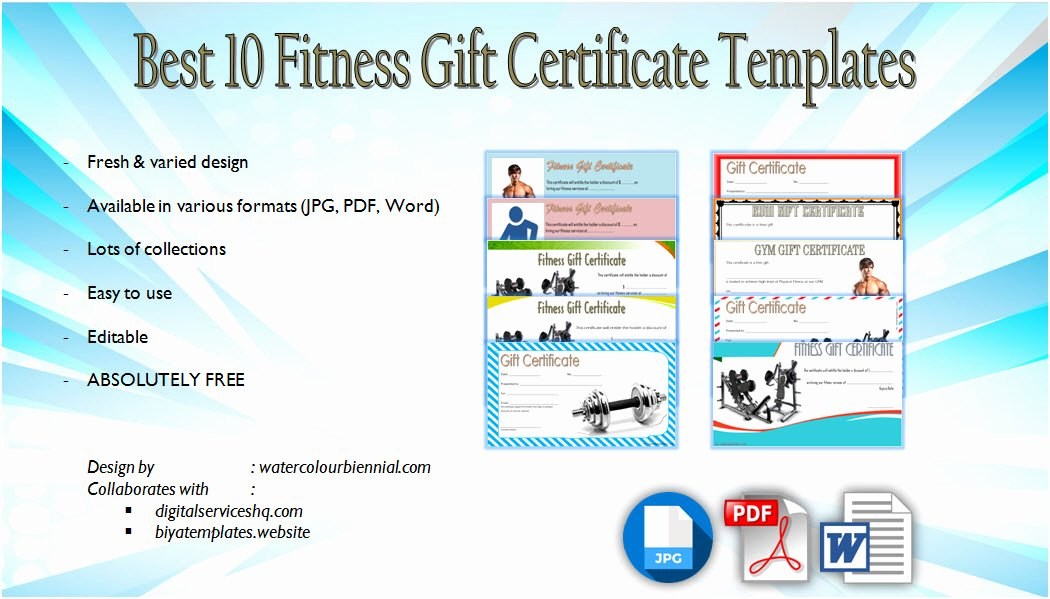 Most Improved Certificate Template Free New Most Improved Student Certificate 10 Template Designs Free