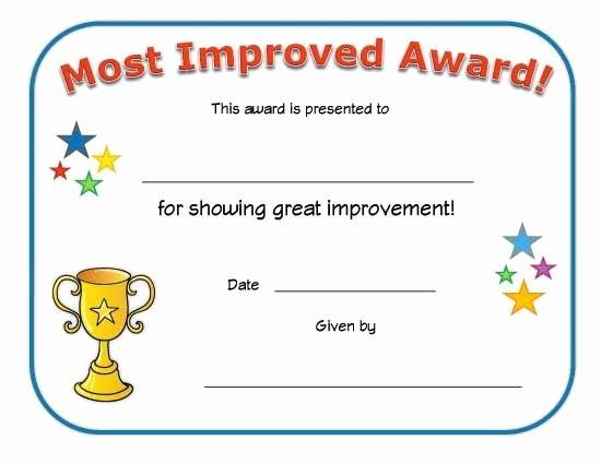 Most Improved Student Award Speech Luxury Pinterest • the World's Catalog Of Ideas