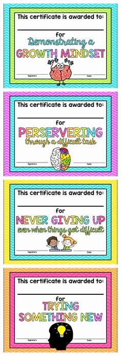 Most Likely to Certificate Template Inspirational Star Free Printable Most Likely to Award Certificate