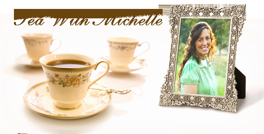"""Mother Of the Year Certificate Inspirational Michelle Duggar to Accept """"mother Of the Year"""" Award at"""