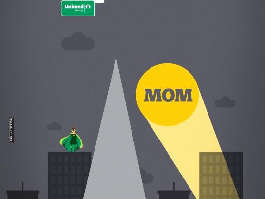 Mother's Day Certificates to Print Unique Pedigree Outdoor Advert by Bbdo Dog 3