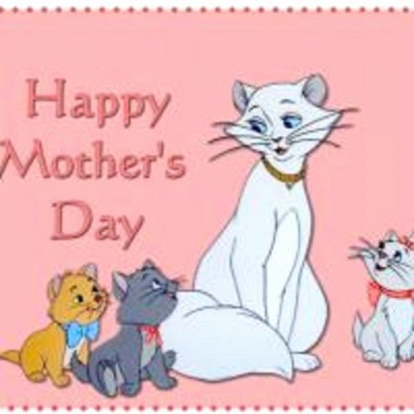 free printable mother s day cards coloring pages crafts printables for