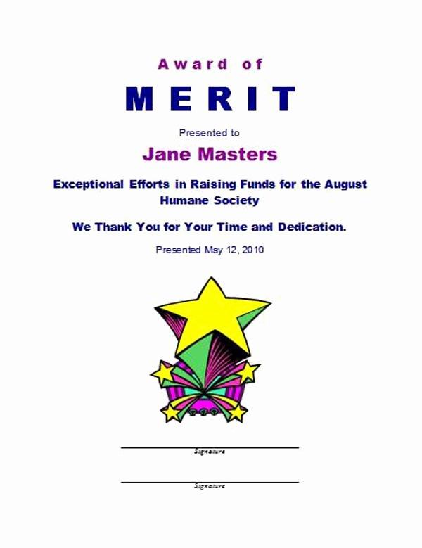 Music Awards Certificates Templates Inspirational Guitar Music Award Certificate Template Microsoft Word